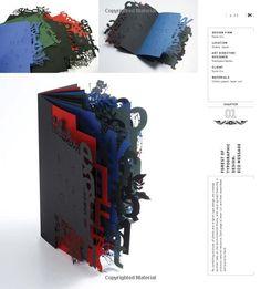 Fingerprint No. 2: The Evolution of Handmade Elements in Graphic Design: Amazon.co.uk: Chen Design Associates: Books