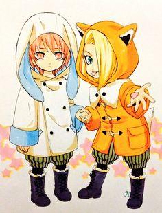 Sasori and Deidara Anime Naruto, Naruto Gaara, Naruto Cute, Sarada Uchiha, Itachi, Naruto Shippuden, Anime Manga, Boruto, Sasori And Deidara