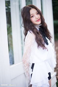 Photo album containing 8 pictures of Wonyoung K Pop, Eyes On Me, Chica Cool, Woo Young, Japanese Girl Group, Mamamoo, Foto E Video, Kpop Girls, Kpop Boy