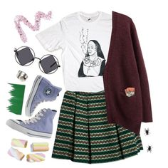 """""""role model"""" by msmcpolly on Polyvore"""