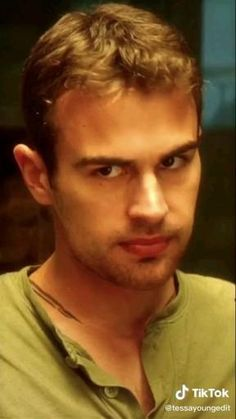 Tessayoungedit( has created a short video on TikTok with music origineel geluid. He's soooo hot Divergent Hunger Games, Divergent Fandom, Divergent Funny, Divergent Trilogy, Divergent Insurgent Allegiant, Divergent Quotes, Divergent Fan Art, Insurgent Quotes, Hunks Men