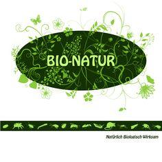Natuerlich Biologisch Wirksam Movies, Movie Posters, Art, Nature, Art Background, Film Poster, Films, Popcorn Posters, Kunst
