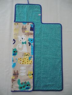 Sewing For Kids, Baby Sewing, Cot Sets, Diy And Crafts, Crafts For Kids, Kit Bebe, Baby Changing Pad, Baby Items, Baby Dolls