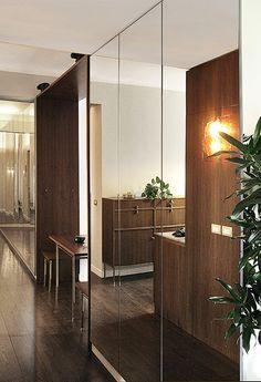 Edo's House | by Pietro Russo Design Studio