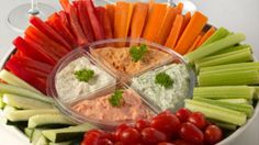 7 ways to sneak more vegetables into your diet | Fox News