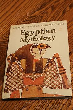 mythology of the middle east essay Creation stories from the ancient middle east: in the babylonian myth the following information sources were used to prepare and update the above essay.