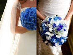 ramos-de-novia-flores-azules-bouquet