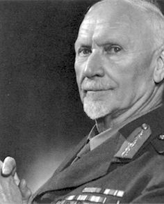 Field Marshal Jan Smuts of South Africa. Smuts signed the Paris Peace Treaty, resolving the peace in Europe, thus becoming the only signatory of both the treaty ending the First World War, and that ending the Second. World History, World War Ii, Treaty Of Versailles, Interesting History, East Africa, African History, Denial, Military History, Wwii