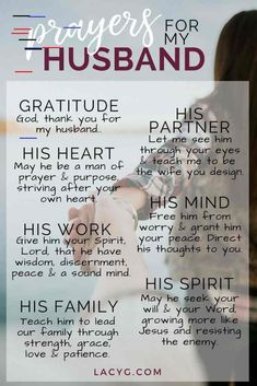marriage tips are offered on our internet site. Take a look and you wont be sorry you did. Marriage Prayer, Godly Marriage, Marriage Life, Happy Marriage, Love And Marriage, Marriage Quotes From The Bible, Christian Marriage Quotes, Relationship Tips, Positive Marriage Quotes