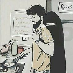 184 Best Muslim Couples Images On Pinterest In 2018