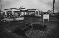 History of Casa Linda Plaza Dallas Texas