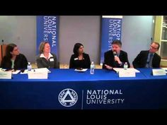 ▶ School Principals on Teacher Hiring and Employment - YouTube