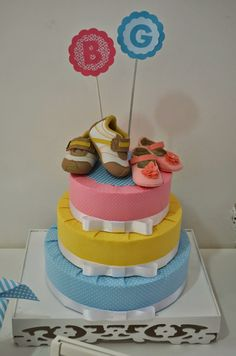 Scrapbook, Cake, Desserts, Food, Creativity, Tailgate Desserts, Deserts, Kuchen, Essen