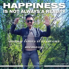 || Happiness is not always a reality, many times it is in our memory. ||  #WithHockson #ProsperFloin #Prosper #Hockson #Business #Entrepreneur #Architect #BusinessQuote #Entrepreneurship #Luxury #Quotes #BusinessTalk #StoryOfMyLife #WithMe #India #Italy #Italia #EnglishInItaly #milan #milano #KanyaKumari #Tamil #Karungal #Nagercoil #Gambara #Money #Life  #Croatia #LifeQuotes