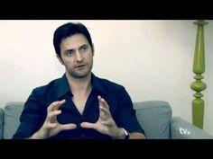 Richard Armitage interview about Spooks after I buy/watch ALL of Robin Hood I'm gettin all RA's seasons of Spooks. This sounds so good! and he's adorable as always in this! Buy Watch, Love Of My Life, My Love, Thorin Oakenshield, Bbc Tv, Richard Armitage, Drama Series, British Actors, Dwarf