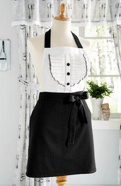 Zástera - Kúpte si výhodne Textílie & doplnky od Cellbes.sk