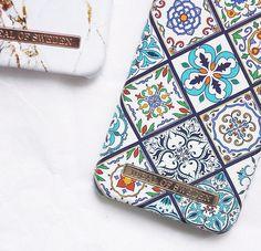 @ emmaengstroms mosaic case, ideal of sweden, bohemian case, colorful case, iphone case, samsung case.
