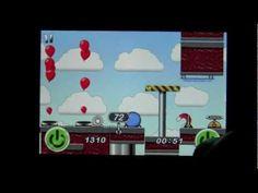 Arrow Mania iPhone App Review - CrazyMikesapps