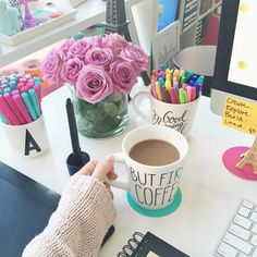 """thestudyplant: """" 11.1.15 