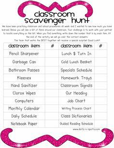 Scavenger Hunt.pdf - redo