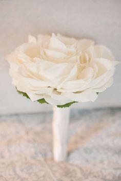 incredible bouquet!