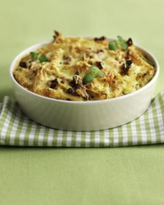 Mashed Potatoes, Macaroni And Cheese, Salads, Cooking Recipes, Vegetarian, Baking, Breakfast, Ethnic Recipes, Soups