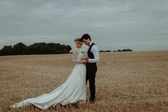 The romantic French countryside wedding of Jess & Lucas. Photography by destination wedding photographer, The Kitcheners. Countryside Wedding, French Countryside, Elope Wedding, Wedding Day, Wedding Dresses, Wedding Photography Inspiration, Wedding Inspiration, Photography Ideas, Alternative Wedding