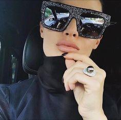 4a7418ebb40 pιnтereѕт    jenιιмarιee ♡ Vintage Sunglasses