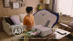 ft #uniqlo stretch jeans [] #Gree [] #Exile MV cm [] #Glico [Giant Caplico] [] #Recruit [] J!ins [] Epson [] #Universal #Studios #Japan [] #Perfume MV cm [album level3] [] SKII [] #Asahi Wonda Morning Shot [canned coffee] [] #Nivea Extra Touch [] Dish// MV cm [] #nintendo 3DS [] #pentaks K50 [] #kose Visée [] #Ajinomoto #Knorr [] earth #DaiwaHouse Group [] theatrical TV spot R100 [] [2013] [] [] [] ▶ http://www.youtube.com/watch?v=Peg9Wj0P1vo