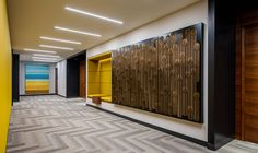 LEMAYMICHAUD | Marriott | Calgary | Architecture | Design | Hospitality | Hotel | Country | Cowboy | Concrete | Wood Calgary, Architecture Design, Concrete Wood, Hospitality, Country, Room, Home Decor, Store, Bedroom
