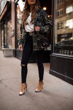b8508c5e4aaf8d Fashion Blogger Mia Mia Mine shares her best tips for walking in heels like  a pro
