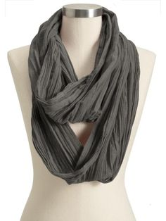 Old Navy Women's Infinity Scarves    Old Navy    $14.94