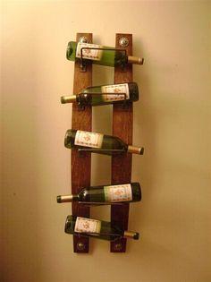 1000 images about wine racks on pinterest wine racks - Wine bottle storage angle ...