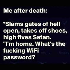 ideas for funny friends quotes sarcasm quotes funny quotes german quotes funny funny hilarious funny life quotes funny savage quotes funny Witty Quotes Humor, New Quotes, Mood Quotes, True Quotes, Funny Quotes, Funny Memes, Inspirational Quotes, Single Quotes Humor, Memes Humor
