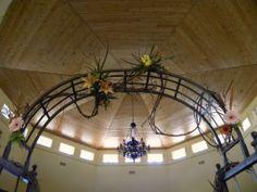 Rancho de las Aguilas » Details