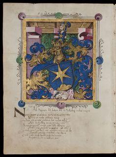 Basel, Universitätsbibliothek, AN II 3, p. 109v – Rektoratsmatrikel der Universität Basel, Band 1 (1460-1567)
