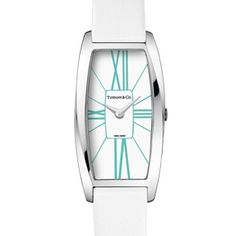 Tiffany & Co. | Browse Holiday Gifts For Her | United States