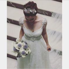 Bridal 👰 - Bride - Vintage bridal dress - vintage wedding dress - vintage bride - Wedding - sheda moda - sheda modaevi - sheda gelinlik - gelin - gelinlik - vintage gelinlik - vintage inspired wedding dresses