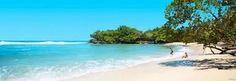 Charterpaket till Dominikanska republiken