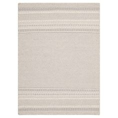 Safavieh Rhea Rug - Grey
