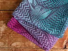 Zorro Concerto Baby Wrap Soft Purple, Pink, Cashmere Yarn, Baby Wraps, Magenta, Turquoise, Boutique, Cotton, Fashion