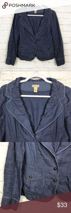 Vintage Adidas Vest 90's (2766) – Greatest Hits