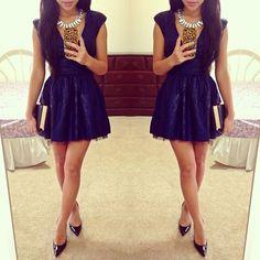 Nina Nguyen ❤️ @ninzeey   Websta