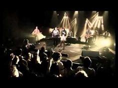 Adoração e Adoradores DVD Completo - YouTube