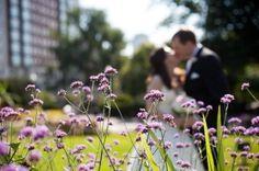 Jess & Michael - Boston Wedding Planner - Waltham, Chestnut Hill, Foxboro, Massachusetts