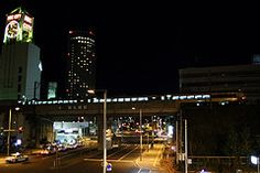 shin_Sapporo,Sapporo,Hokkaido