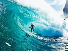 Kelly Slater Shipstern bluff Tasmania_PhotoDaveOtto