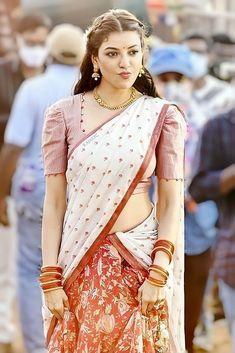 Most Beautiful Bollywood Actress, Beautiful Actresses, Cute Celebrities, Indian Celebrities, Beautiful Girl Indian, Beautiful Saree, Elegant Girl, Bollywood Girls, Beauty Full Girl