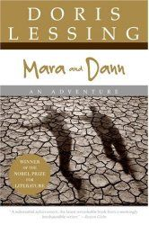 Mara and Dann: An Adventure (Doris Lessing)