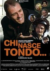 Chi Nasce Tondo... All Movies, Movies Online, Movies And Tv Shows, Movie Tv, Free Shows, Sibling Relationships, Whats Wrong, Download Video, All Video
